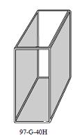 97-G-40H