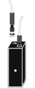 S 585_2 sub micro