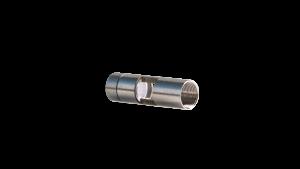 Industrial Stainless Steel Dip Probe Tips